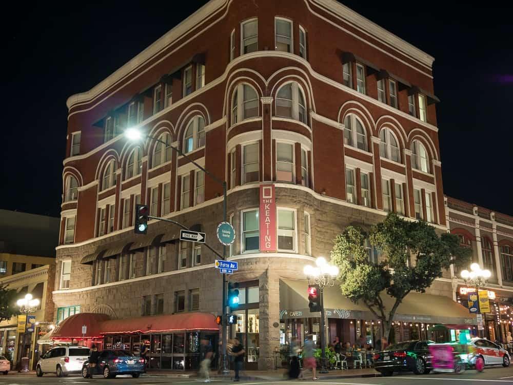 Keating Hotel-11